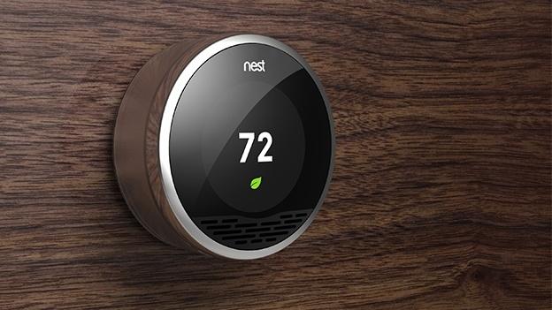 خانه خود را هوشمند سازید: برترین تکنولوژی های خانه هوشمند در سال ۲۰۱۵ (قسمت اول)