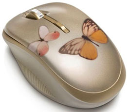 HP-Butterfly-Lovers-themed-Wireless-Mouse