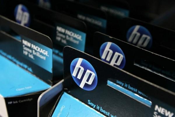 شرکت HP حرف خود را در مورد کارتریج های تقلبی پس گرفت