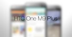 تصاویری جدید از HTC One M9؛ این بار نسخه Plus