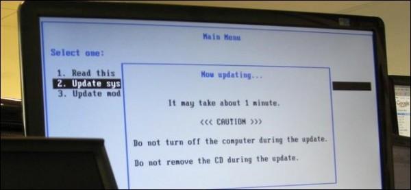 چگونه نسخهی BIOS را بررسی و آن را آپدیت کنیم؟