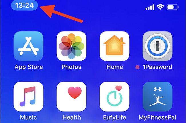 چطور بفهمم کدام اپلیکیشن ها در آیفون لوکیشن( محل )من را ردیابی می کنند؟