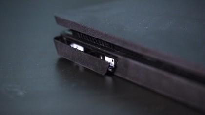 ارتقای هارد PS4، PS4 Slim یا PS4 Pro