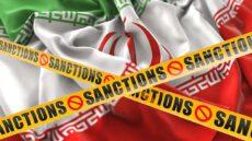 تحریم جدید گوگل علیه سایت های ایرانی | رگ حیاتی وبمسترهای ایرانی قطع شد