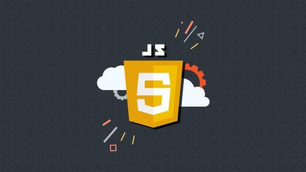 اچ تی ام ال 5 همیار جاوا اسکریپت برای برنامه نویسی تحت وب