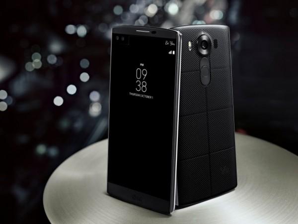 lg-v10-black-01-620x465