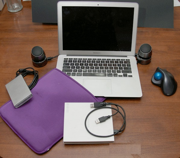 laptop-accessories