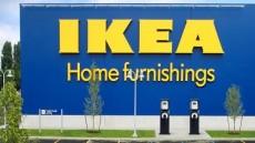 آیکیآ(IKEA) آشپزخانه های آینده را برای ما به تصویر می کشد