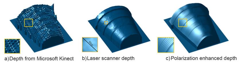 MIT-3D-camera-840x235