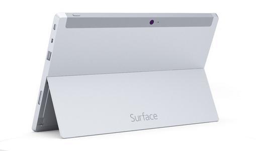 مشخصات درز کرده تبلت Surface Mini مایکروسافت منتشر شد