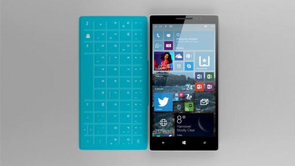 مایکروسافت به گوشیهای هوشمند متعهد خواهد بود؛ سرنوشت ویندوز فون در هالهای از ابهام؟