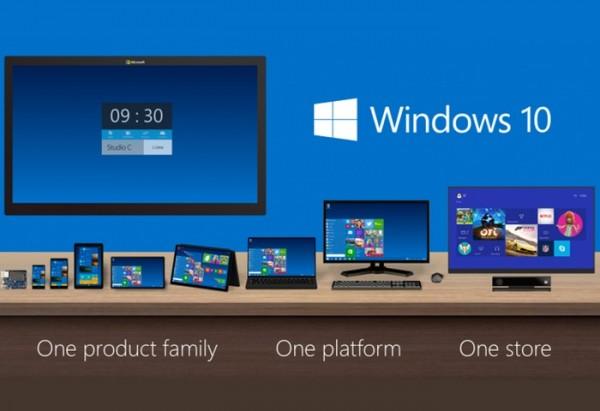 Microsoft-Windows-101