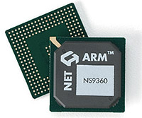 NS9360