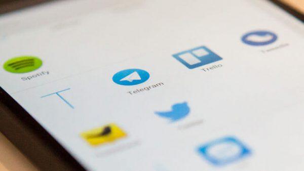 چگونه شماره موبایل تلگرام خود را تغییر دهیم؟