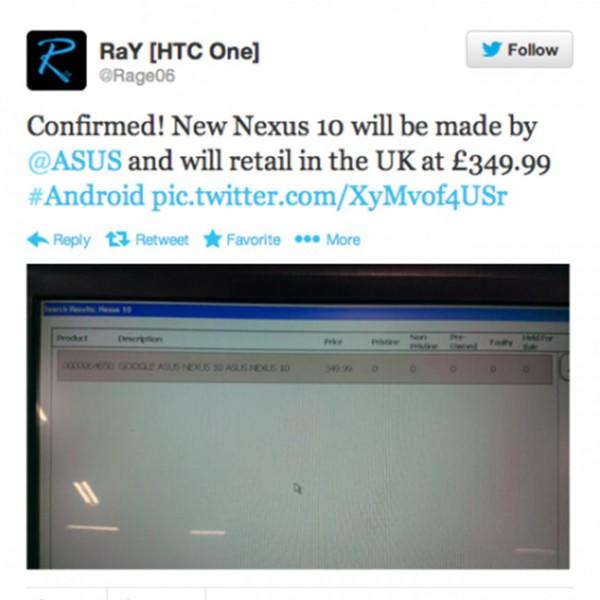 Nex10-2013