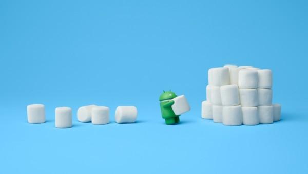 چگونه نمایش درصد باقی مانده از باتری را در Android 6 فعال کنیم؟