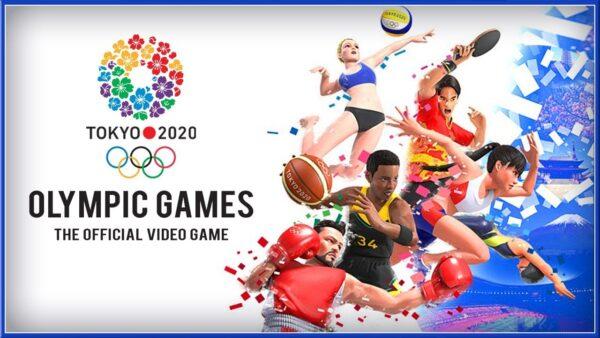 برنامه مسابقات ورزشکاران ایران در المپیک ۲۰۲۰ امروز