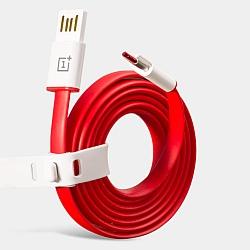 PSA-dont-use-the-OnePlus-2-USB-Type-C-cable-with-phones-that-support-fast-charging