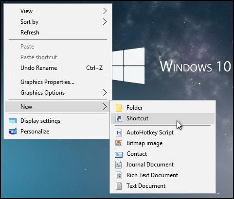pin-folders-to-the-taskbar1