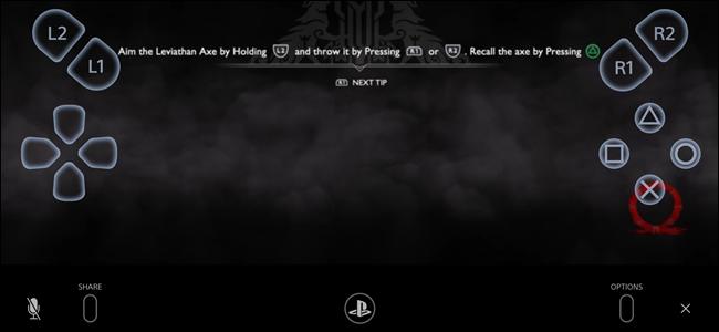 چطور بازی های PS4 را روی آیفون و آیپد اجرا کنیم؟