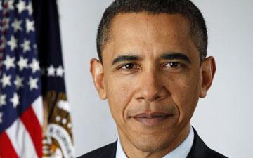 President_Official_Portrait_HiRes-360×225