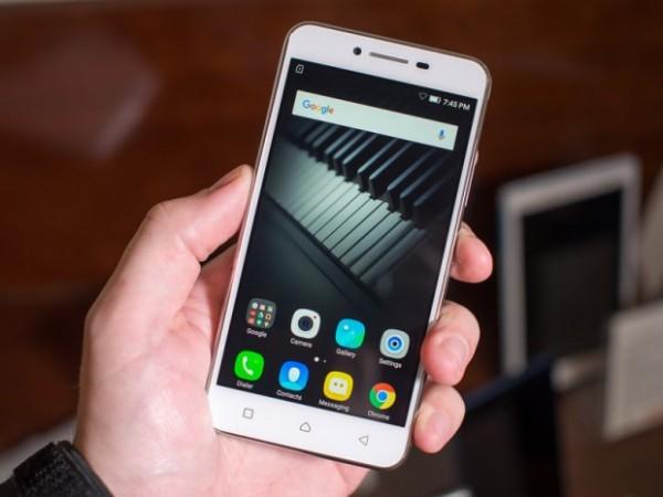 salafi-phone-buying-guide3