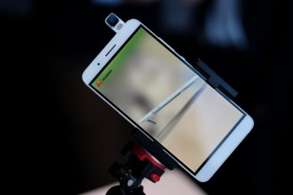 salafi-phone-buying-guide4