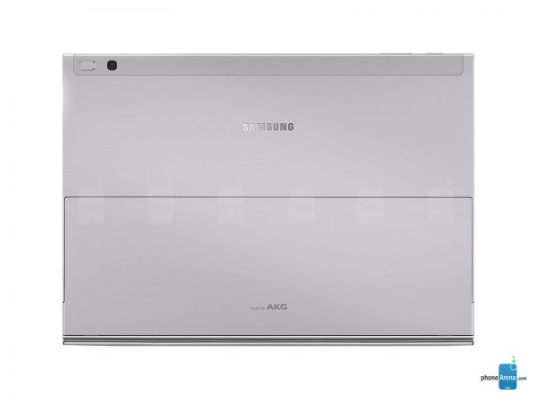 Samsung Galaxy Book2 4 600x450