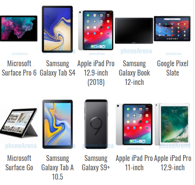Samsung Galaxy Book2 specs