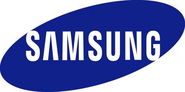 آیا می دانید معنی اصلی برند Samsung چیست؟