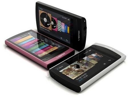 Samsung R1