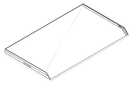 Samsung-foldable-tablet-patent5