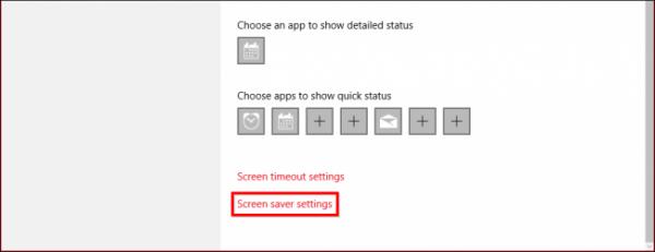 screen-saver