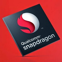 Snapdragon-820-chipset-reportedly-overheats-in-testing-Samsung-to-the-rescue