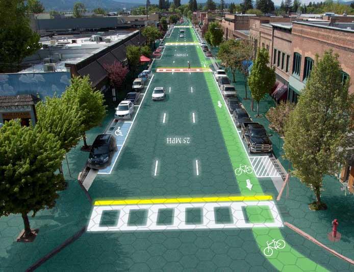 solar_roadways_rendering