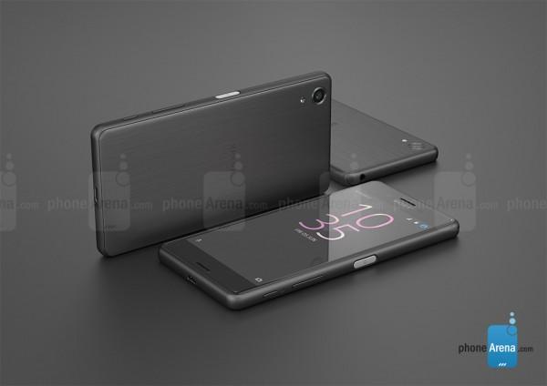 Sony-Xperia-X-Performance-7