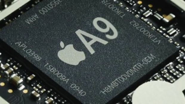TSMC-on-Track-to-Win-A9-iPhone-7-Orders-from-Apple-Report