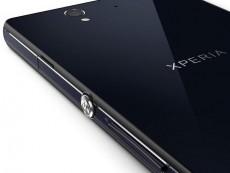 رندرهایی جدید از Xperia Z3 Neo