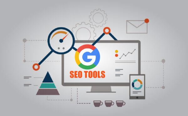 چطور سئو سایت های رقیب را بررسی کنیم؟