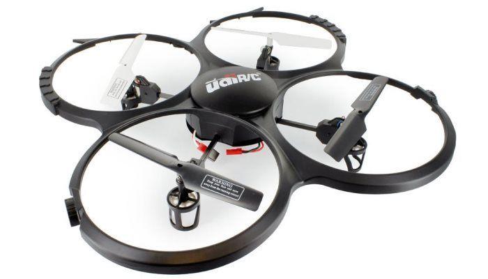 udi-u818a-quadcopter-picture