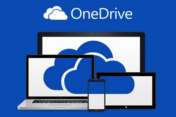 Turn-off-or-uninstall-OneDrive