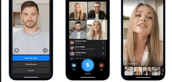 جزئیات آپدیت جدید تلگرام | آشنایی با امکانات تازه تلگرام