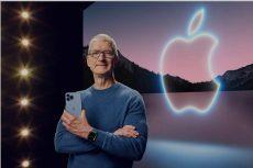 تاریخچهی گوشیهای پرطرفدار اپل