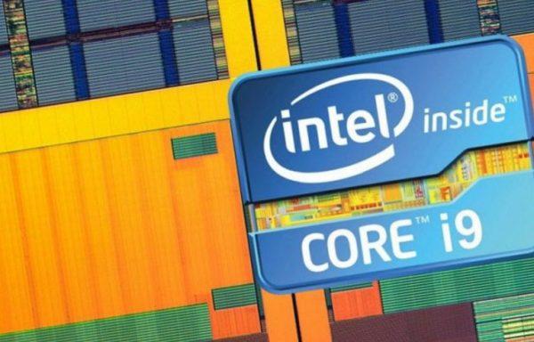 جزئیات بیشتر از پردازنده ۱۸ هسته ای Core i9 اینتل