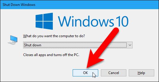 update-and-shut-down
