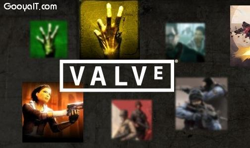 Valve_45745_screen