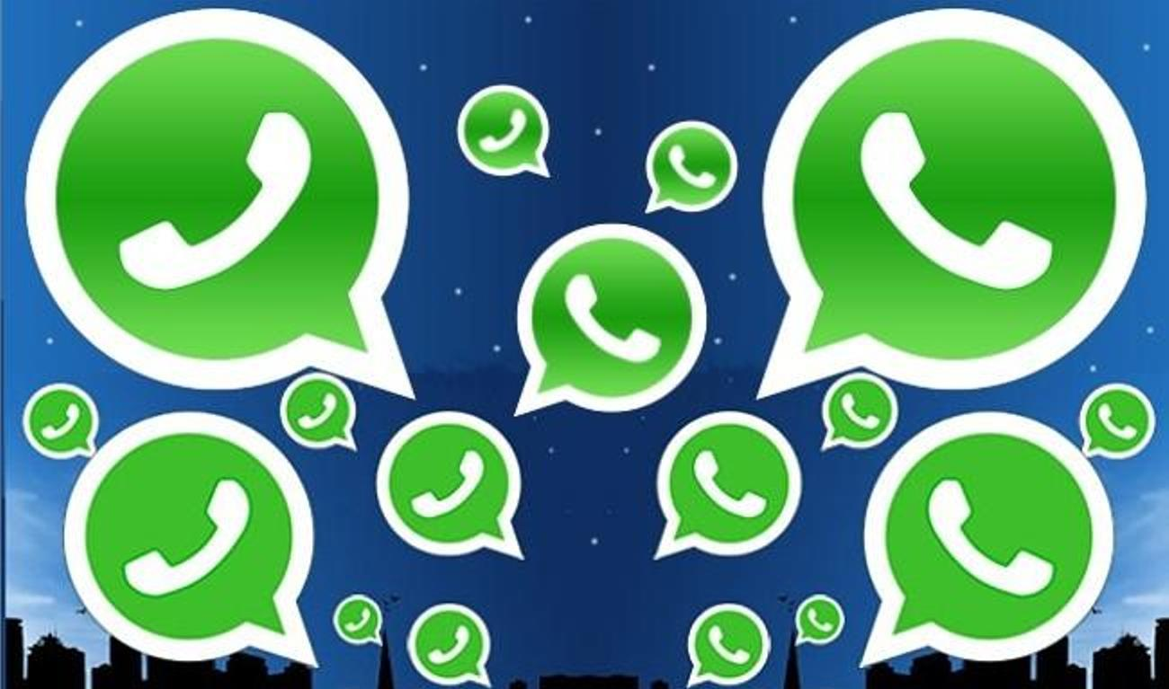 Whatsapp-for-PC-Image