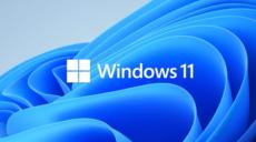 نحوه نصب ویندوز ۱۱ + راهنمای گام به گام