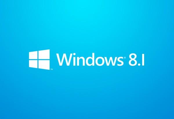 نسخه پیش نمایش ویندوز blue در ماه June عرضه می شود