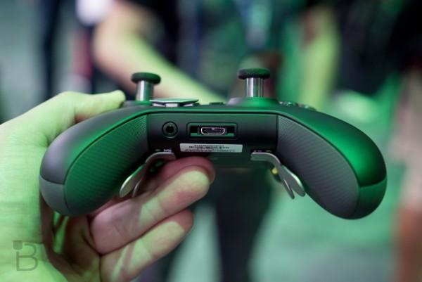 Xbox-One-Elite-Controller-2-1280x855
